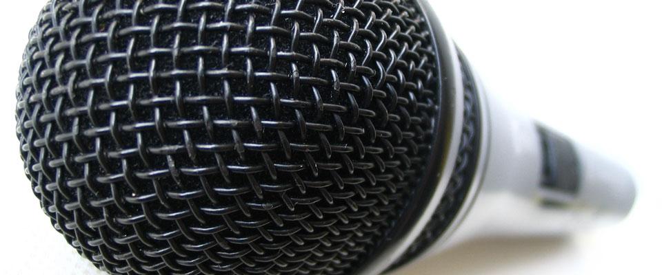 Tłumaczenia audiowizualne