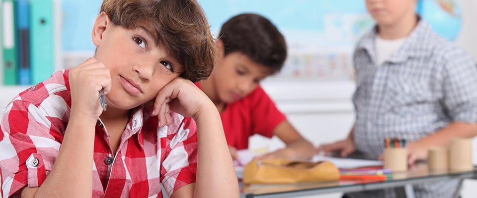 Kursy dla dzieci 10 - 12 lat