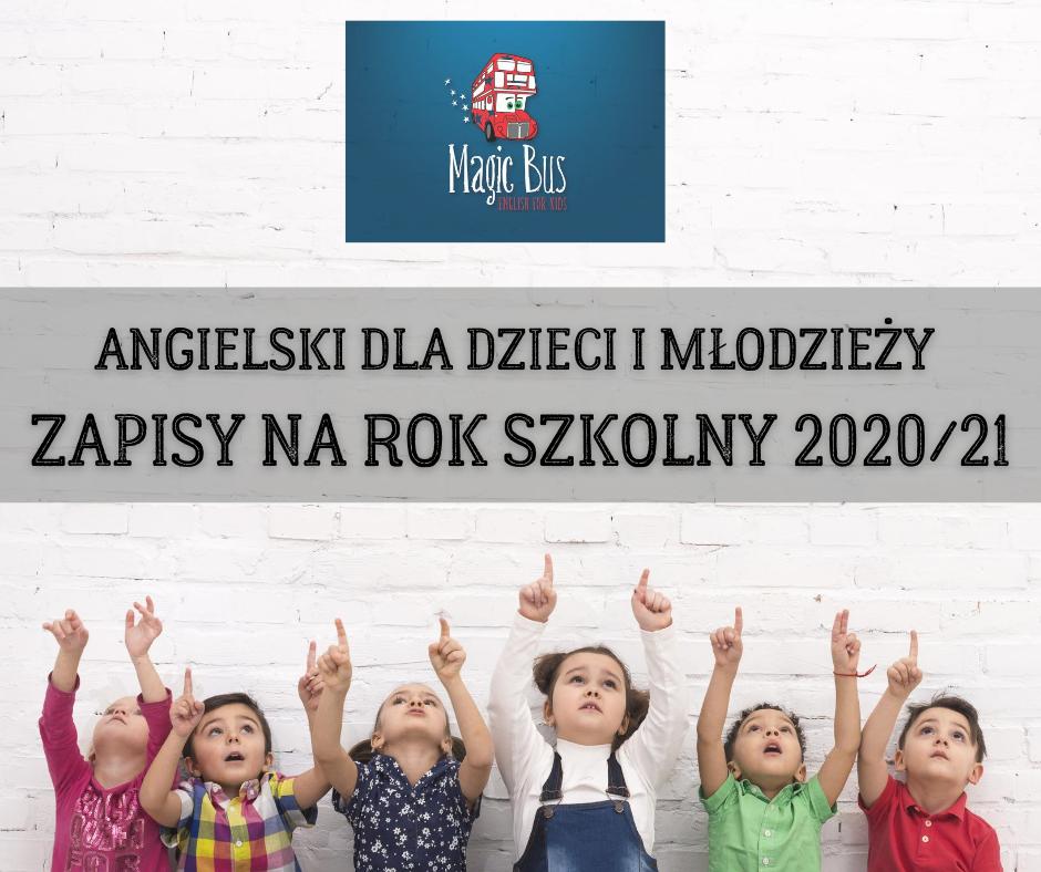 ZAPISY 2020-21
